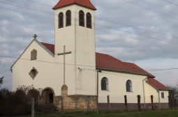 Crkva svetog Ladislava