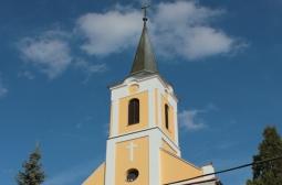 Crkva sv. Katarine