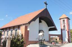 Crkva sv. Ane