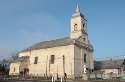 Crkva sv. Martina