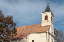 Crkva sv. Ladislava