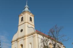 Crkva sv. Filipa