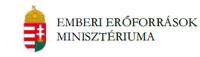 115208emmi_logo.jpg